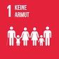 SDG 1 Keine Armut.png