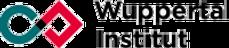 Logo Wuppertal Institut.png