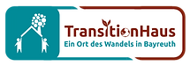 TransitionHaus-Logo-gross-400x140-1.png