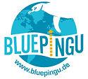 bluepingu.jpg