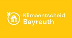 Klimaentscheid Bayreuth Logo(1).png