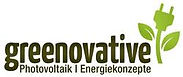 csm_greenovative_logo_energiekonzepte_du