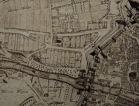 Homann-Plan_der_Stadt_Nürnberg.jpg