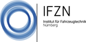 IFZN_Logo_Farbe_klein_01.png