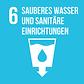 SDG 6 Sauberes Wasser.png