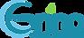 Grino-Logo-RGB-large.png