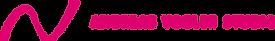 logo_m_smaller.png