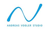 AVS_Logo_Cyan.png