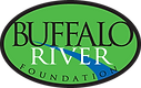 Buffalo River Foundation Logo
