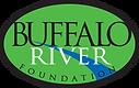 Buffalo River Foundation Logo