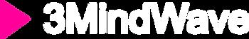 3mw_logo.png