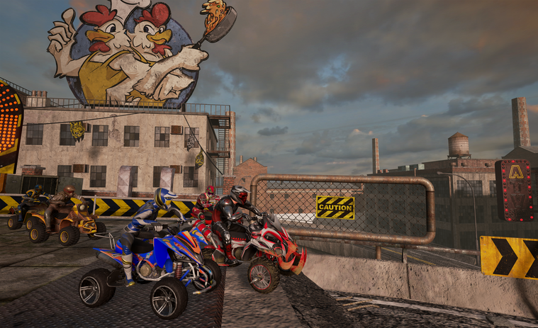 ATV-background images 10a.png