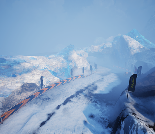 Whiteout_06.png