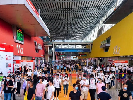An exciting debut at the 2020 Asia Amusement & Attractions (AAA) Expo!