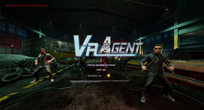 VR agent eng ver.JPG