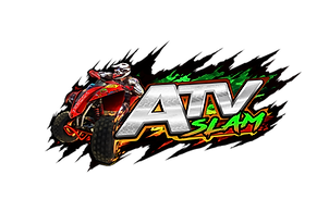 atv slam logo_hig_res_withoutslogan.png