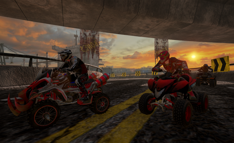 ATV-background images 4a.png