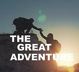 The Great Adventure Picture.jpg