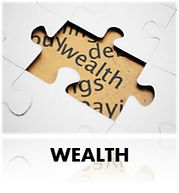 Be Whole Material for WIX Wealth_edited.