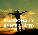 TIL EmotionalLY Reintegrated Picture.jpg
