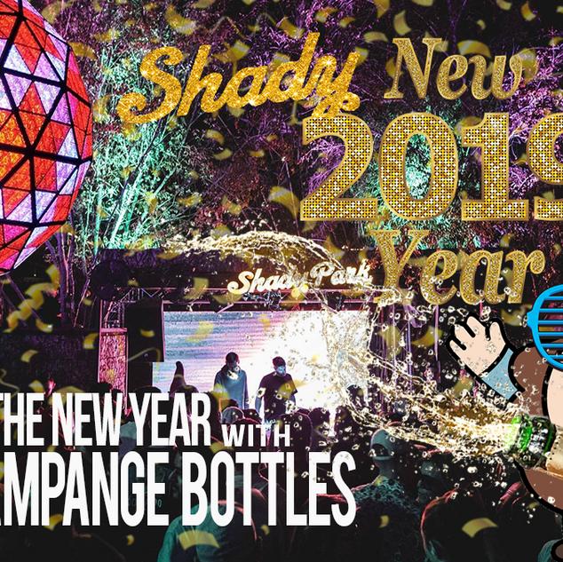 shady champange.png