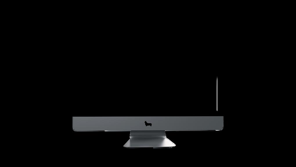 iMac Mockup Space Grey.png