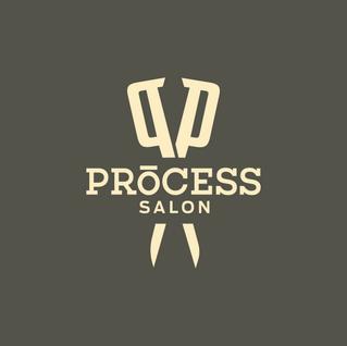 ProcessSalon_BusinessCard-front.png