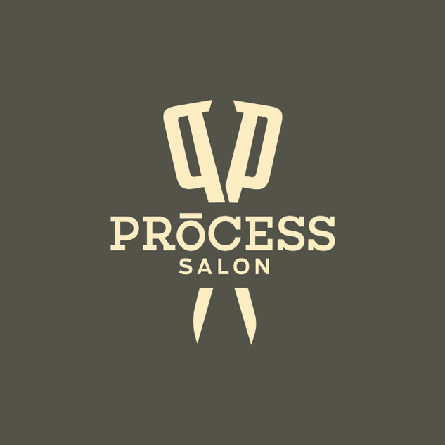 ProcessSalon_BusinessCard-front.png