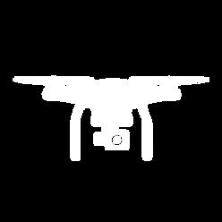 Lokyo Multimedia Drone Photography Videography Editing Phoenix Las Angeles San Diego San Francisco Las Vegas