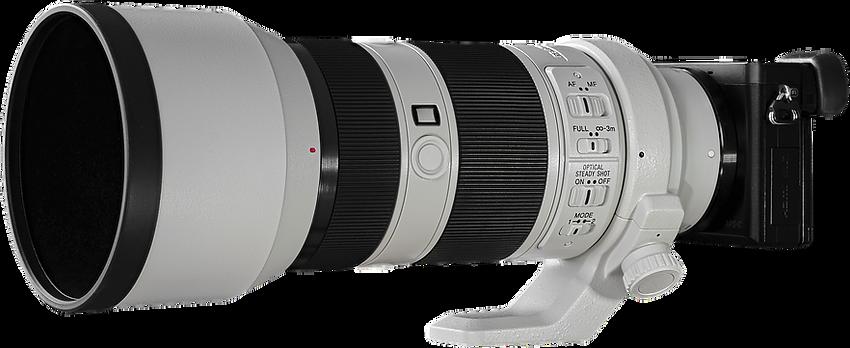 pinpng.com-camera-lens-png-510541.png