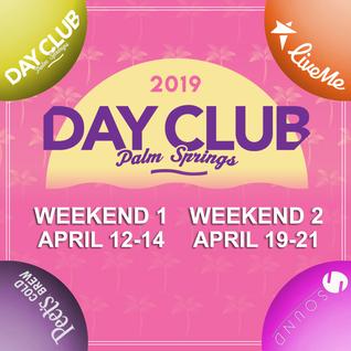 DayClub_Post.png