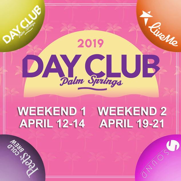 DayClub_Post.png