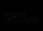 lokyo logo.png