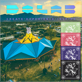 DOLAB_Post.png