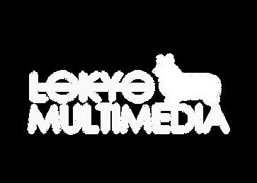 lokyo logoW.png