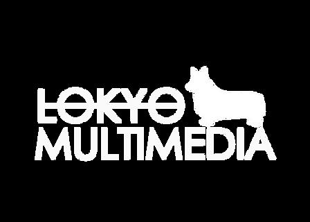 Lokyo Multimedia Photography Videography Editing Graphic Design Drone Wedding Phoenix Las Angeles San Diego San Francisco Las Vegas