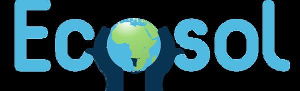 Ecosol Logo