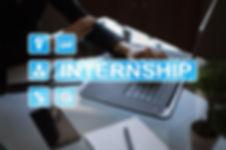 Ecosol Internship