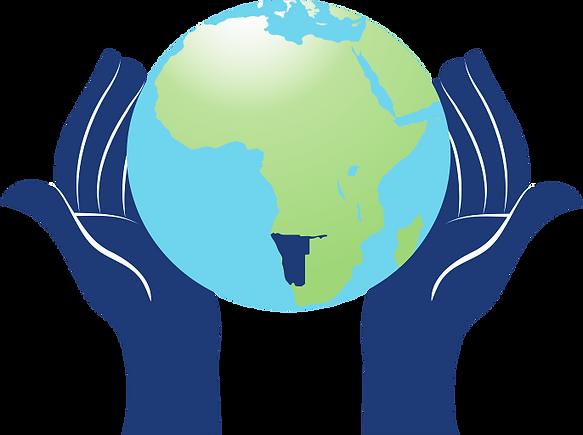 Ecosol Logo Watermark