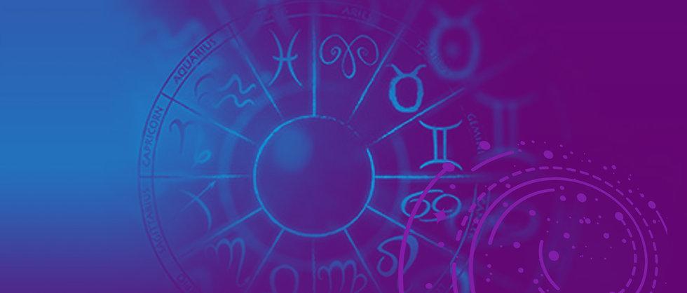 astrlogia_e_transdisciplinaridade_site.j