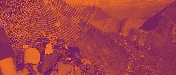 Diálogos Transpessoais_22jun_SITE.jpg