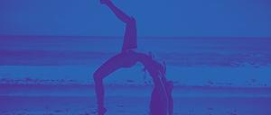 a_capa_yoga_azul.png