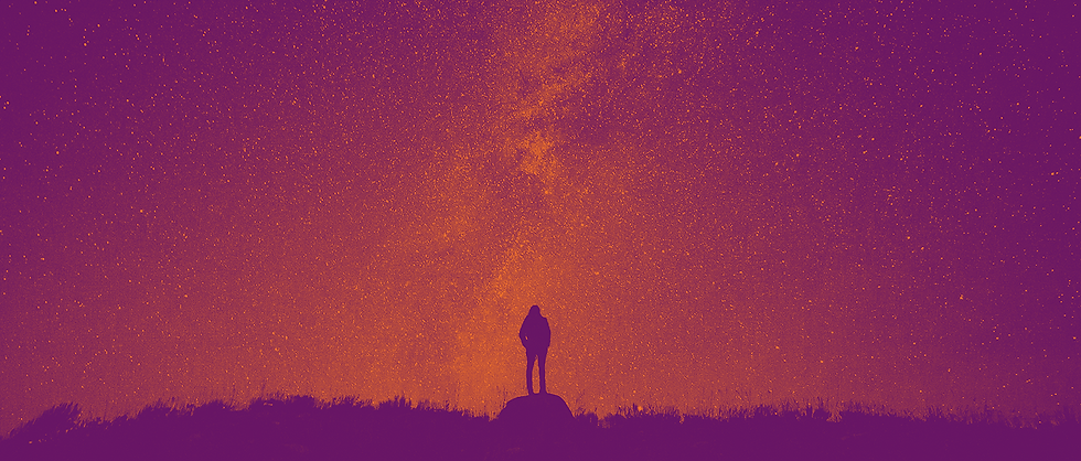 capa_astrologia.png