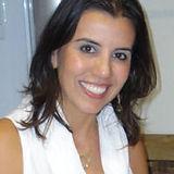 Ana_Paula_Paim_Ferreira_af-200x200.jpg