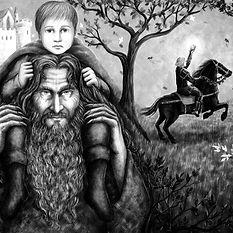 artworks-000147390336-3hvnkx-t500x500_ed