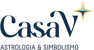 CASA-V_marca_alta.jpg