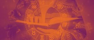Tradição Sapiencial Astrológica.jpg
