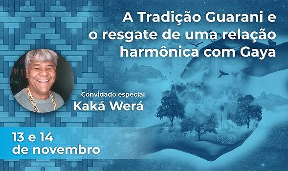 A Tradição Guarani_SITE_post_85mmx50mm (3).jpg