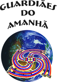 logo_guardiães_em_png.png