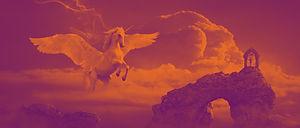 Consciências e sonhos_site.jpg